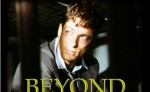 Beyond Justice New half cover IBA