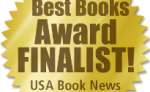 USA Book Award Finalist Badge-sm