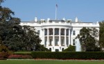 white-house-to-developers-help-us-build-job-search-apps-1f04a1feb8