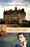 Free Ebook (THE LAST GIFT) Limited Time Offer